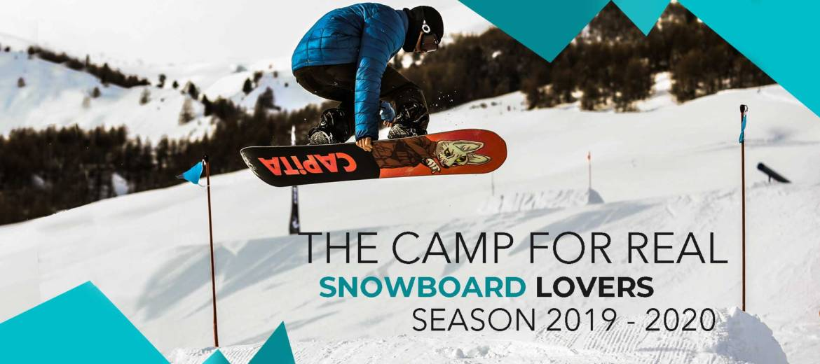 snowboard-camp-livigno-2019-2020-homepage-slide-cover-eng.jpg